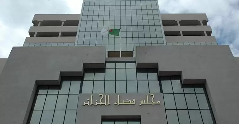 النيابة العامة تلتمس المؤبد في حق ناشطين في الحراك