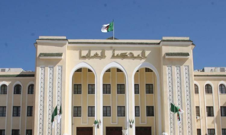 الاتحاد الوطني لمنظمات المحامين يطالب بتأجيل القضايا