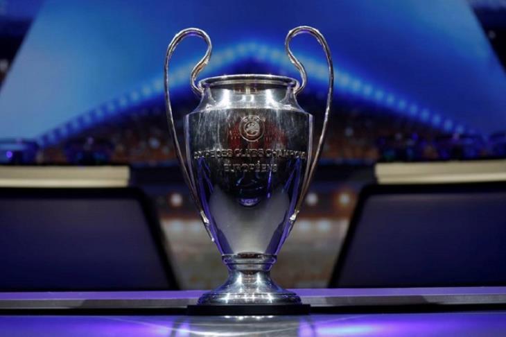كورونا يُحدث تعديلات على دوري أبطال أوروبا