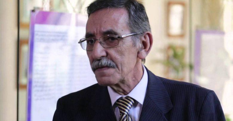 """ملف الذاكرة: ستورا يلمح للاعتذار وشيخي يعتبر التقرير """"غير موجود"""""""
