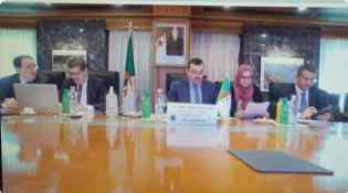 وزراء-النفط-في-اجتماع-أوبك-2-3