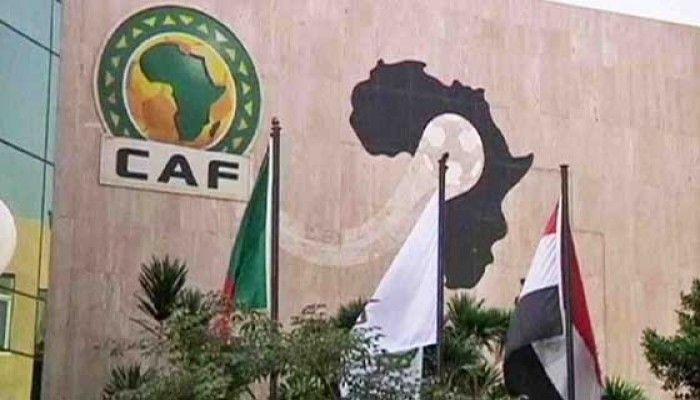 فيروس كورنا يتسبب في تأجيل نهائي دوري الأبطال وكأس الاتحاد الإفريقي
