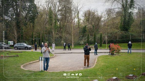 uk-small-muslim-corona01
