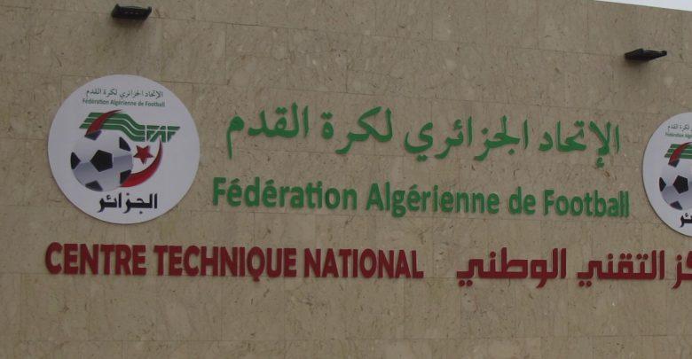 الجزائر الثالثة عالميا والأولى إفريقيا في استهلاك المدربين