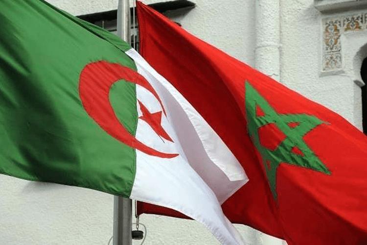 المغرب يعيّن سفيرا جديدا لدى الجزائر
