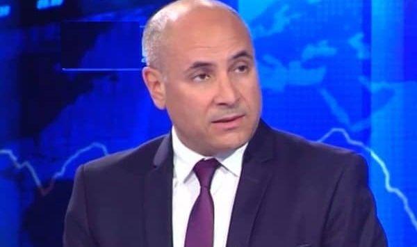 الأمين العام للأرندي: هذا ما طلبه منا تبون والحكومة المقبلة ليست لتوزيع الغنائم