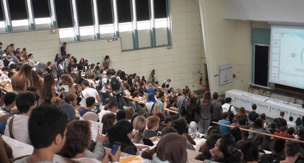 طلبة الدكتوراه يراسلون وزير التعليم العالي
