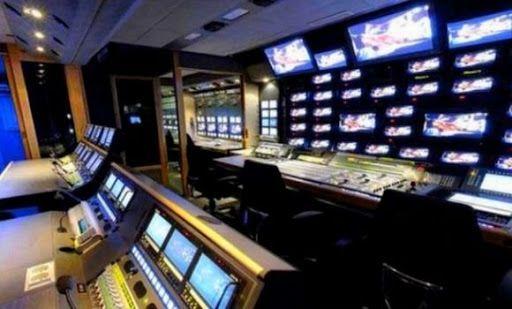 متابعات قضائية ضد القنوات التلفزيونية الخاصة