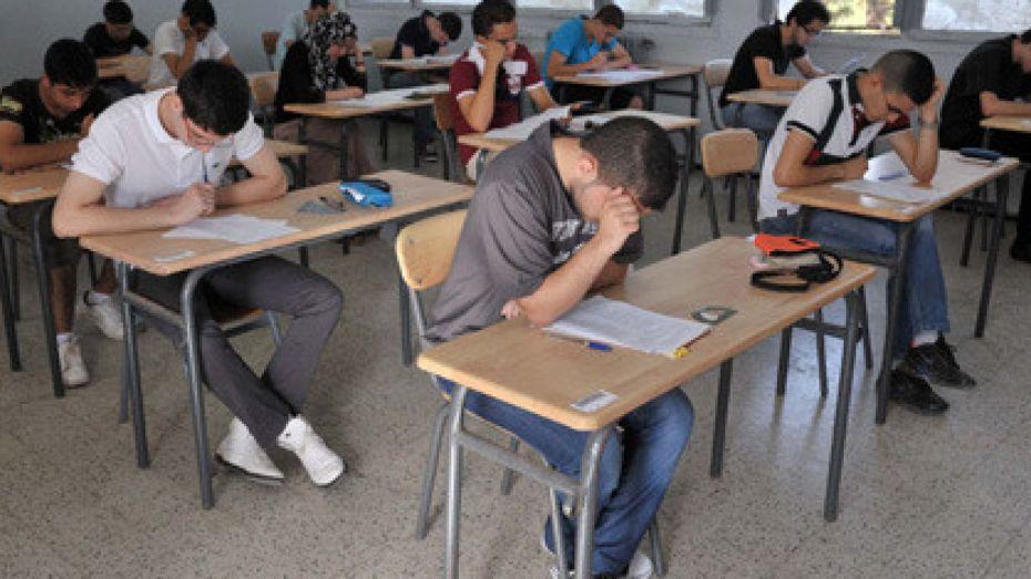 وزارة التربية: الكشف عن تواريخ سحب استدعاءات الامتحانات النهائية