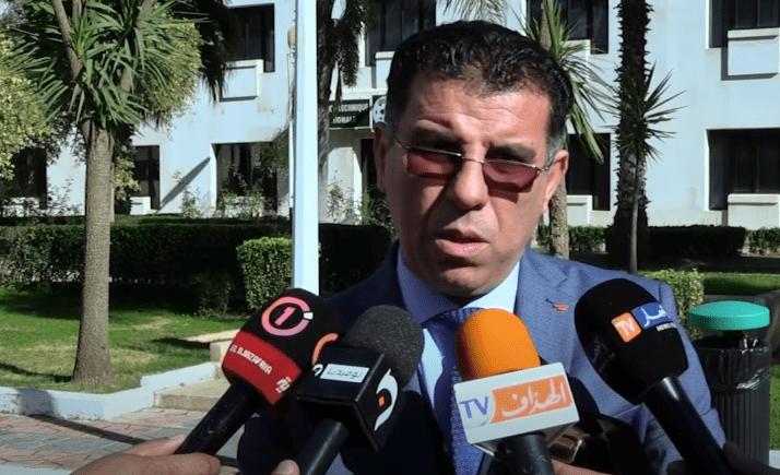 إدارة الوفاق تستنكر حملة تُقاد ضد ملكية الفريق