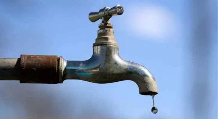 إلى غاية استكمال محطات التطهير.. مواقيت توزيع المياه لن تتغير