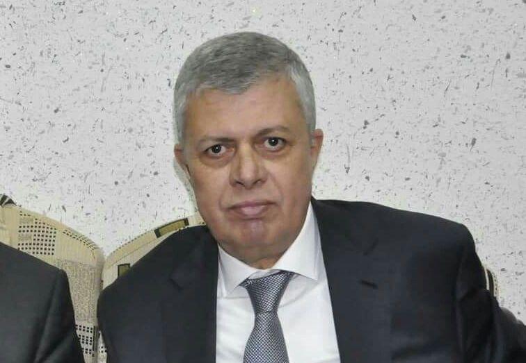 استدعاء مصطفى رحيال للتحقيق