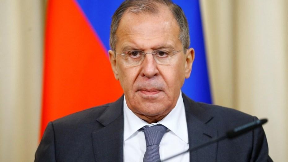 وزير-الخارجية-الروسي