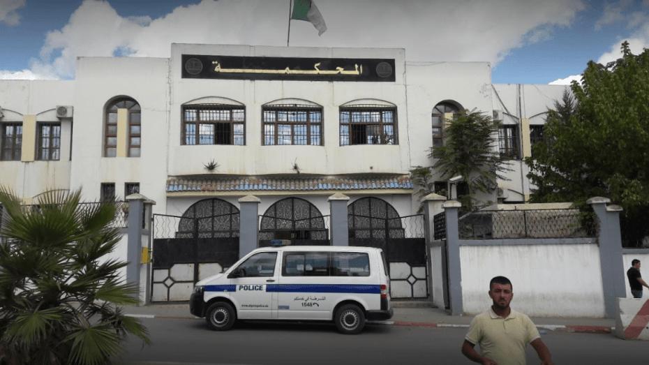 السجن النافذ ضدّ 20 متورّطًا في قضايا فساد بالمسيلة