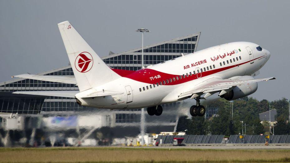 مطار أورلي يكشف عن موعد الرحلات المبرمجة بين الجزائر وفرنسا أعلن مطار أورلي