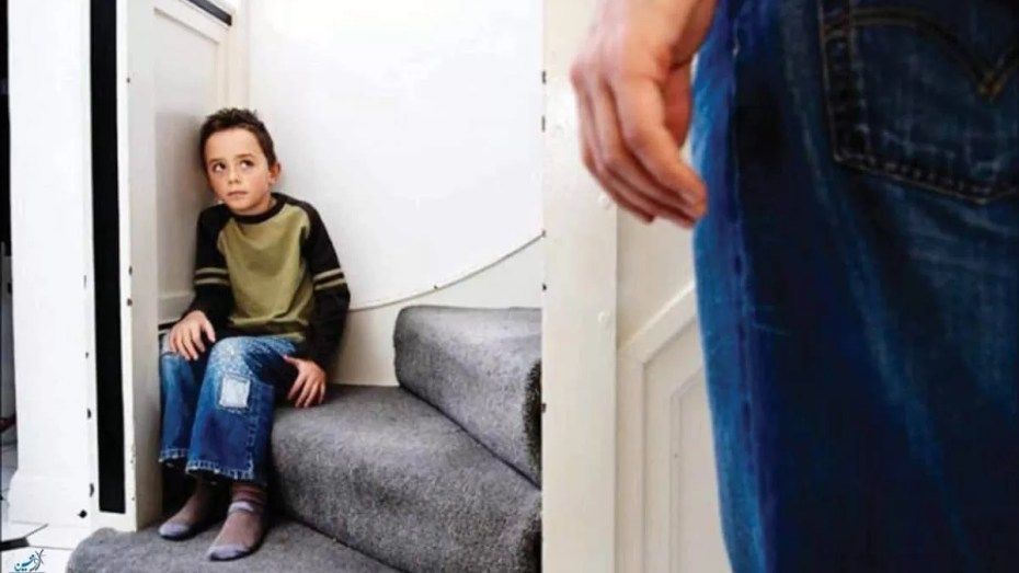 أكثر من 9 آلاف طفل يتعرضون لاعتداءات جنسية سنويا