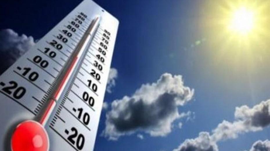 تراجع في درجات الحرارة يوم غد الخميس بهذه المناطق