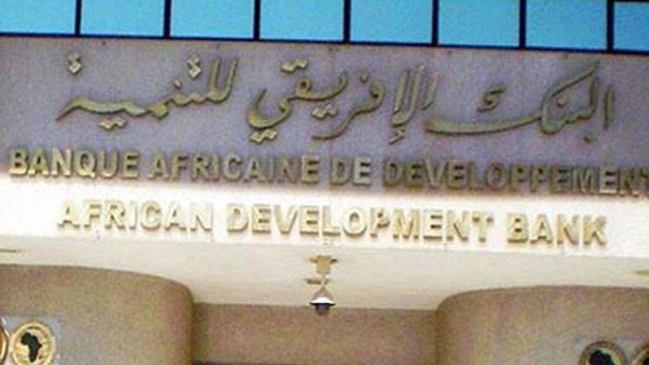 جزائري يعين كبيرا للخبراء الاقتصاد في إفريقيا