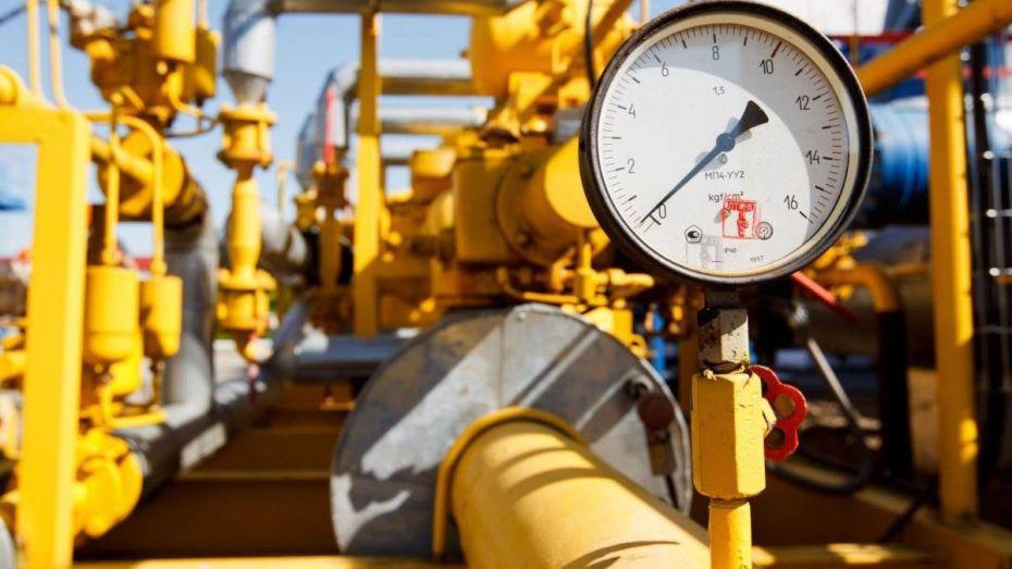 تونس تعلق على خبر تخفيض ضخ الغاز الجزائري إلى أراضيها