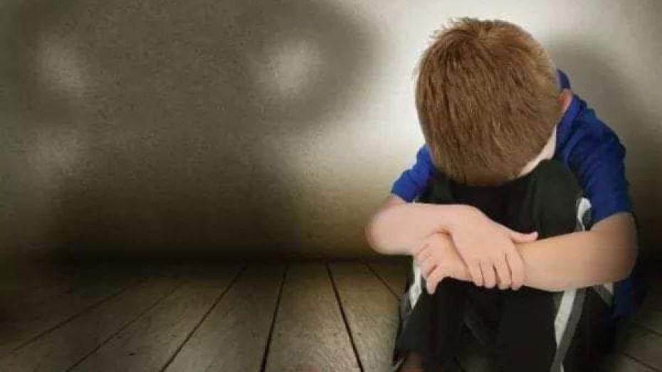 1480 إخطار بالمساس بحقوق الطفل خلال 8 أشهر