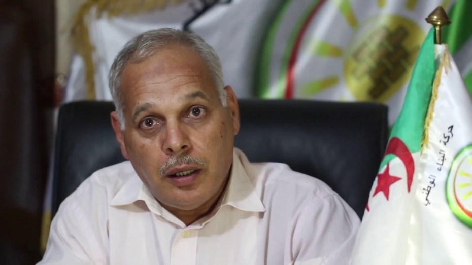 أحمد الدان: تلاعبات بعض الدوائر تهدد الفعل الانتخابي