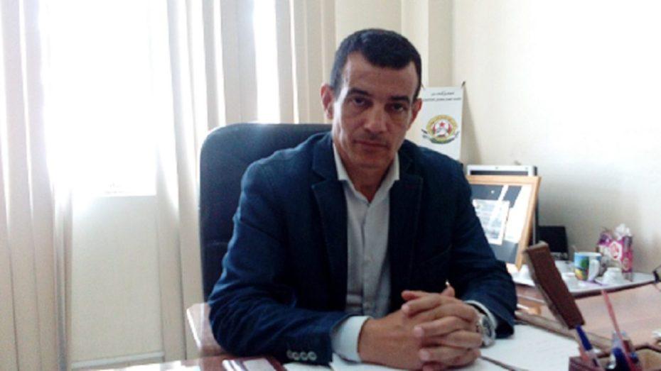 لعباطشة يعزي الطبقة العاملة بالمغرب في وفاة 24 عاملا بطنجة