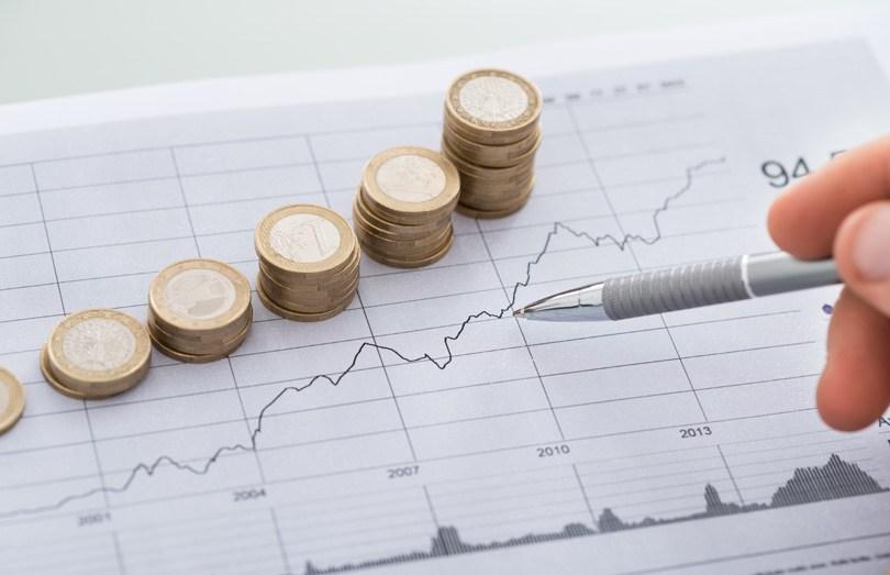 الزيادات في الأسعار ترفع معدل التضخم السنوي في الجزائر