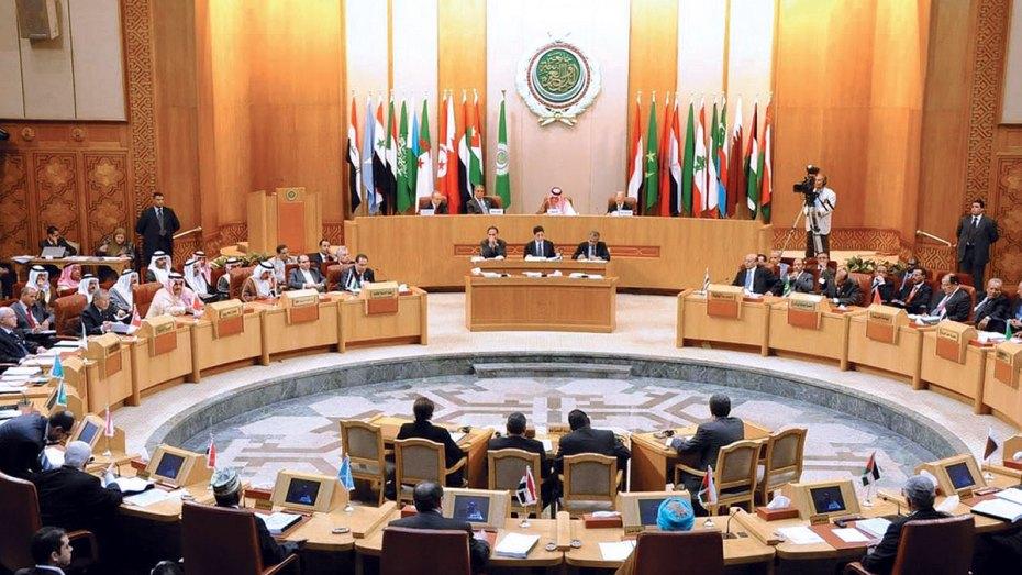 البرلمان العربي يعلّق على لائحة البرلمان الأوربي حول الجزائر
