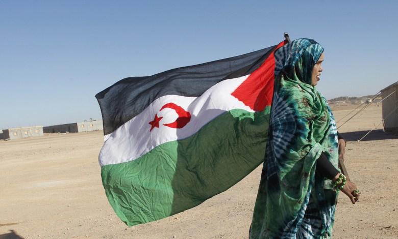 الصحراء الغربية: اتحاد العمال الصحراويين يشيد بموقف الجزائر
