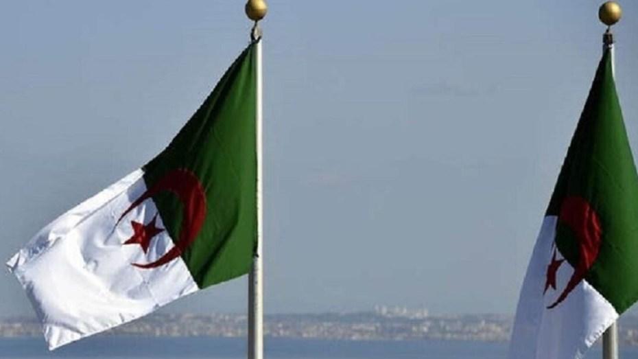 غلق قنصلية دولة أوروبية في الجزائر