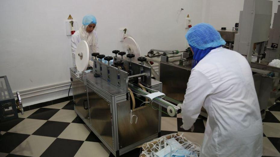 قرارات جديدة تخص المؤسسات المصغرة في الجزائر