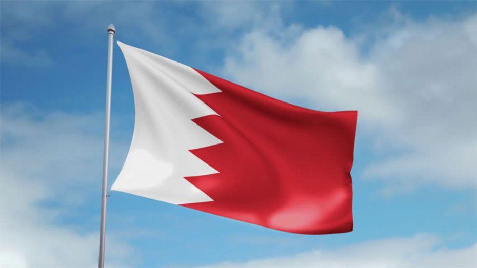 البحرين تدعو إلى تسوية بين الجزائر والمغرب وفق رؤية محمد السادس