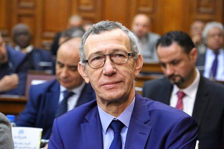 الجزائر تؤكد تمسكها بمطلب اعتراف فرنسا بجرائمها في حق الشعب الجزائري