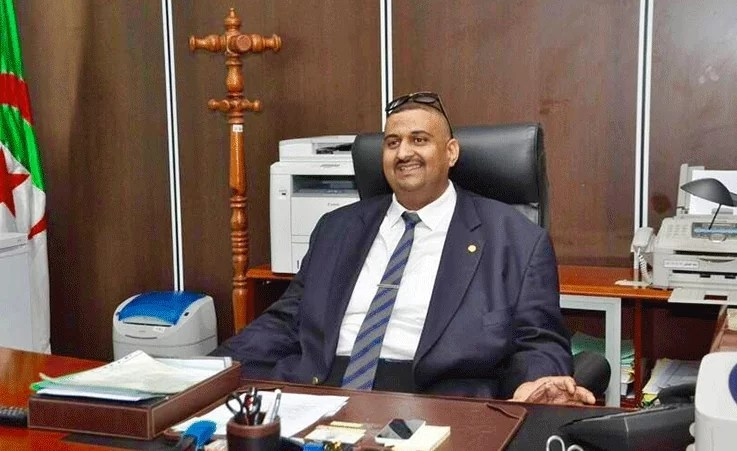 التماس عقوبات مشددة على المتهمين في قضية بهاء الدين طليبة