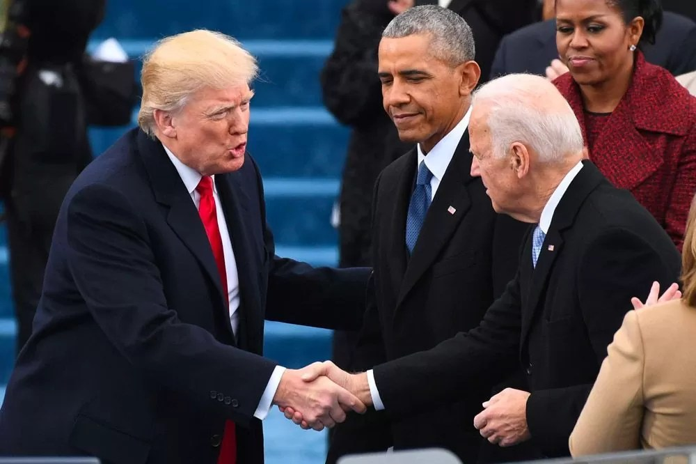 ترامب كسب معارك وخسر الحرب