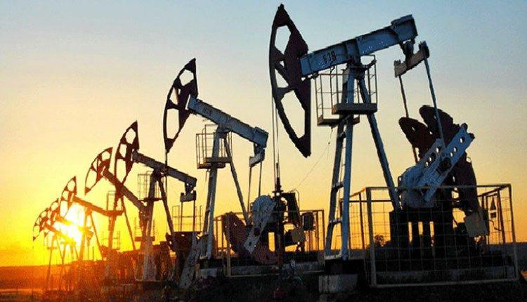 انتعاش أسعار النفط