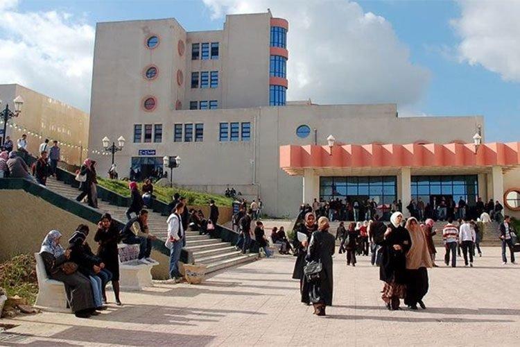 وزارة التعليم العالي تكشف رزنامة الدخول الجامعي المقبل