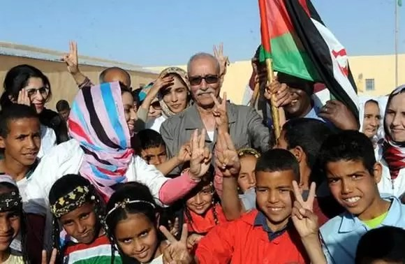 مسؤول في الأمم المتحدة: الاعتراف بسيادة المغرب المزعومة لن يغير شيئا