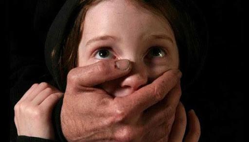 """الرابطة الجزائرية لحقوق الانسان تندد بالعنف الجنسي على الطفلة """"نور"""""""