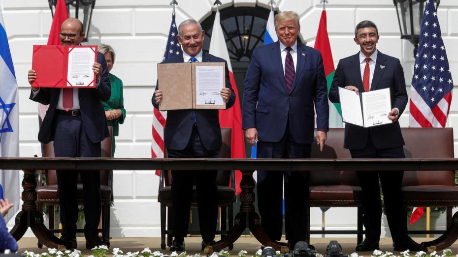 زوجة حاكم الشارقة تنتقد تطبيع الإمارات مع الاحتلال الإسرائيلي
