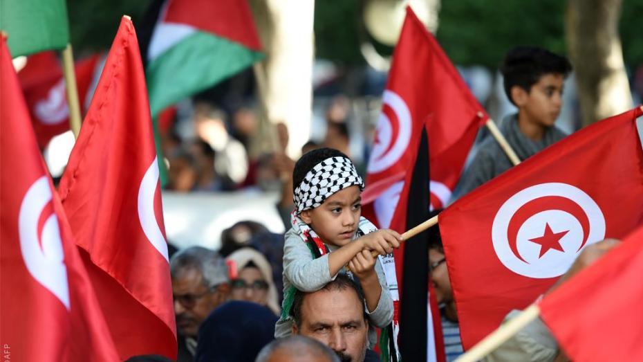 رئيس الوزراء التونسي يعلّق على مسألة تطبيع بلاده مع الصهاينة