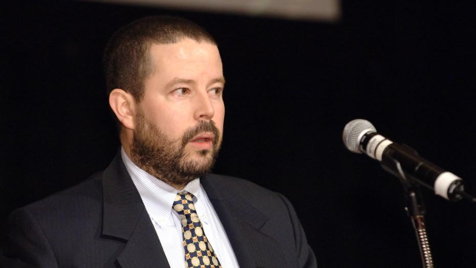 العالم الجزائري حكيم جاب الله: لن نعود لحياتنا الطبيعية قبل 2013