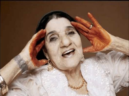 """أغنية """"الراي"""".. من تجاذبات السياسة والمجتمع إلى الصراع بين الجزائر والمغرب"""