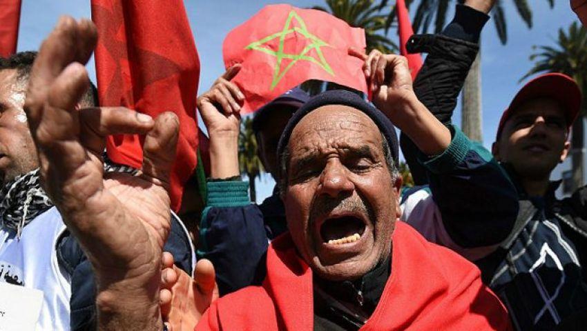 756 حالة اختفاء قصري في المغرب وحقوقي يدق ناقوس الخطر