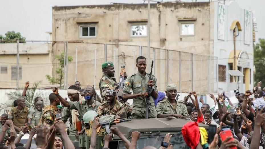 الأمم المتحدة تدعو مالي لتطبيق اتفاق المصالحة المنبثق عن مسار الجزائر