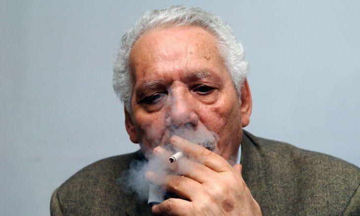 الجنرال المتقاعد خالد نزار يمثل أمام القضاء