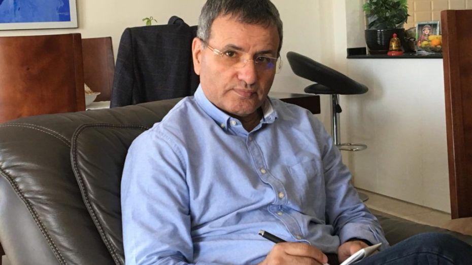 التماس 7 سنوات سجنا في حق الجنرال المتقاعد علي غديري