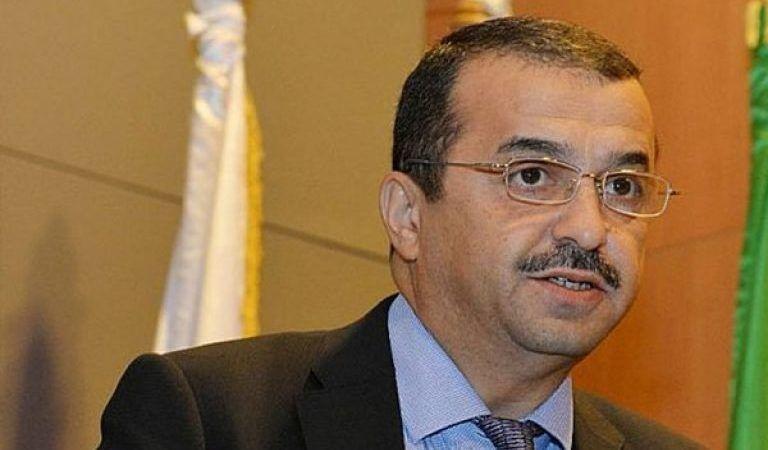 وزير المناجم يكشف مواقع جديدة لاستغلال المعادن