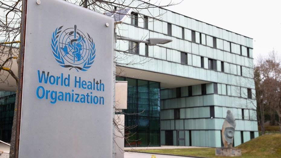 الصحة العالمية تمنح أول موافقة طارئة لها على لقاح فايزر وبيونتيك