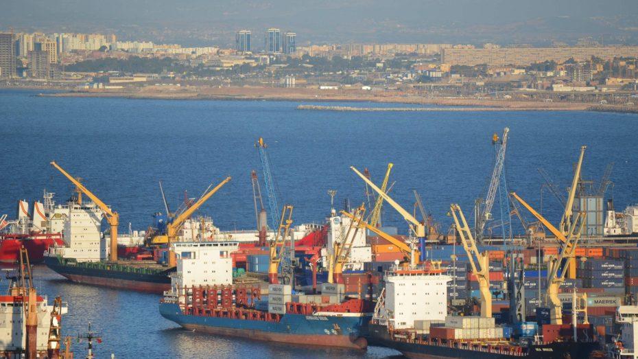 الجزائر تتوقف عن استيراد الصويا شهر جويلية المقبل